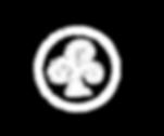 Logo Création Galant