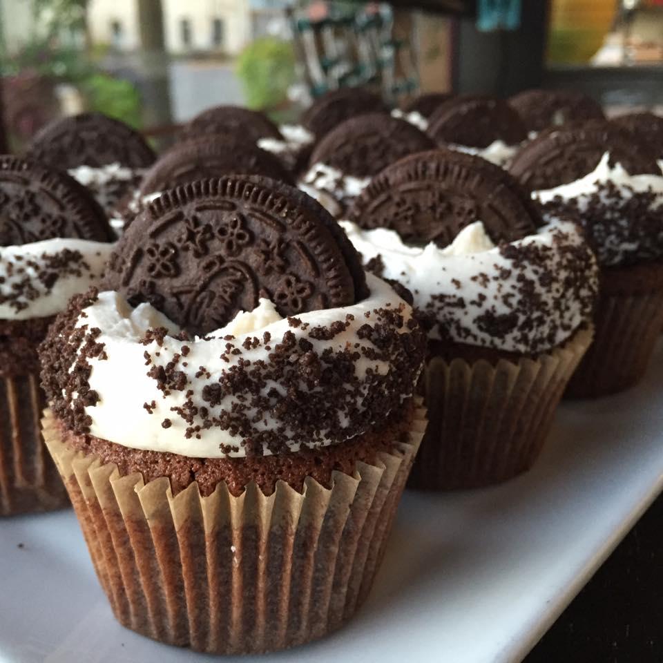cupcakecookiesandcream