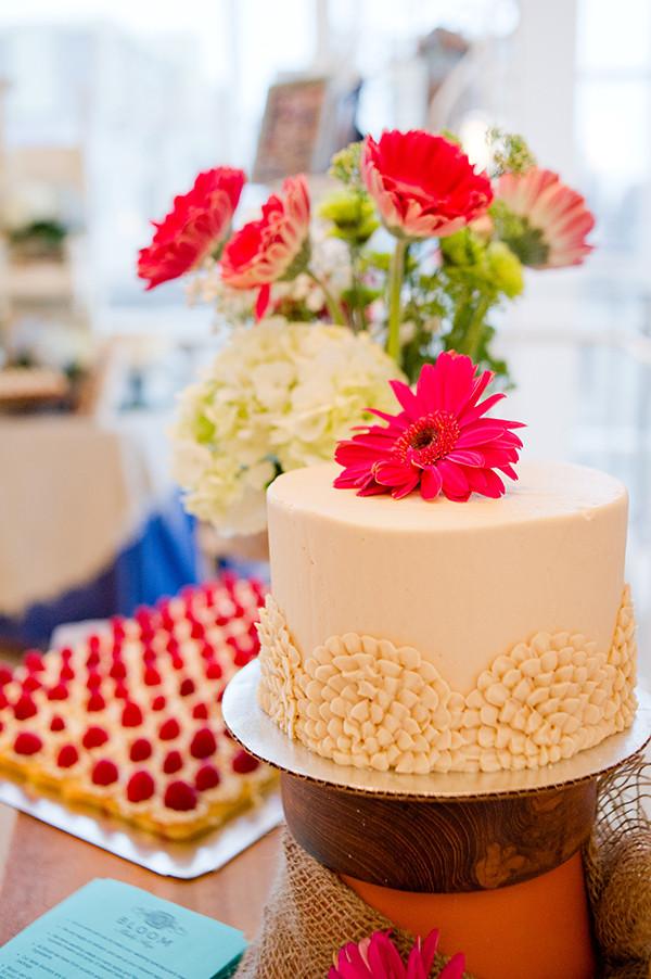 bloom-bake-shop | Weddings