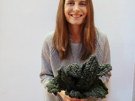 Meditare e cambiare alimentazione per trasformare la tua vita: la mia storia