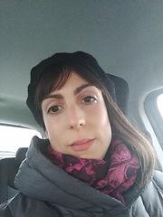Beatrice Dell'Aglio.JPG