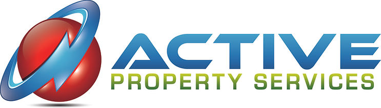 Active Property Services Logo (002).jpg