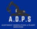 ADPS blu.PNG