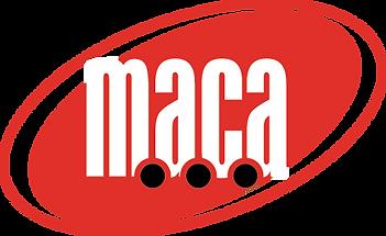 2103- Maca Logo_22pt (002).png