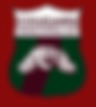 CCAFC shield maroon.PNG
