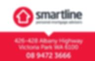 SmartLine logo.PNG