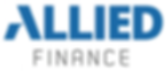 Allied (finance).PNG