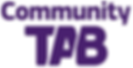 Community Tab Wht.PNG
