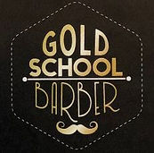 Gold school barber.JPG