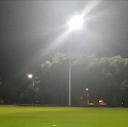 Lights 5.PNG