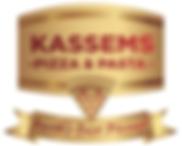 Kasseems.PNG