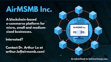 AirMSMB Inc. (3) copy.png