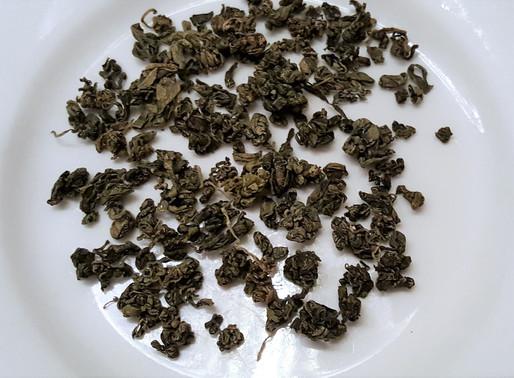 絞股藍茶 – 防三高、糖尿病、美容安眠、瘦身降血脂