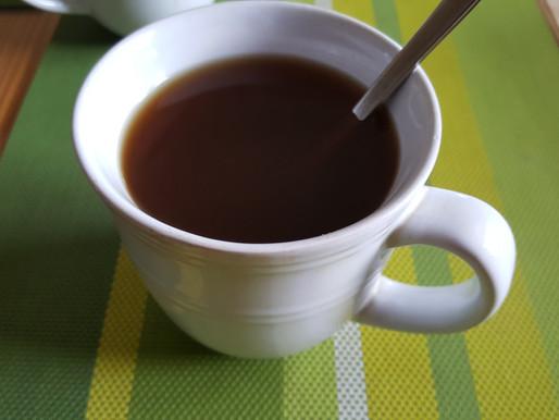 胎菊荷葉決明子紅棗杞子茶 – 減肥瘦身、防三高、明目清熱、清心解鬱、通便排毒