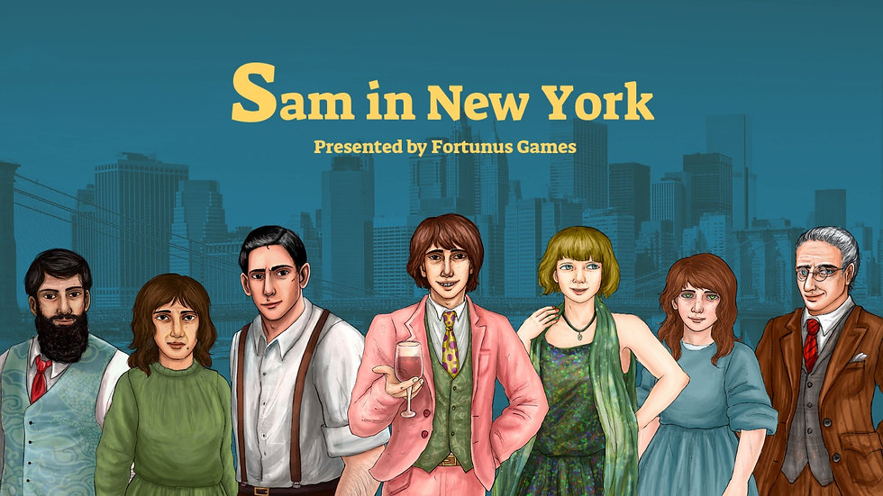 Sam in NYC YouTube Banner.jpg