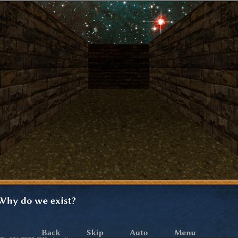 Intro Screenshot