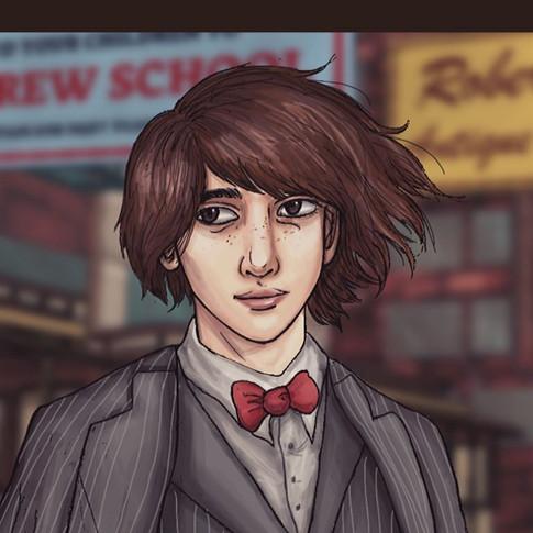 Finding Sam Webtoon Art.jpg