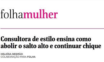 folha_de_São_Paulo_Chris_Tarricone_Consu
