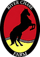 rcf-logo (1).png