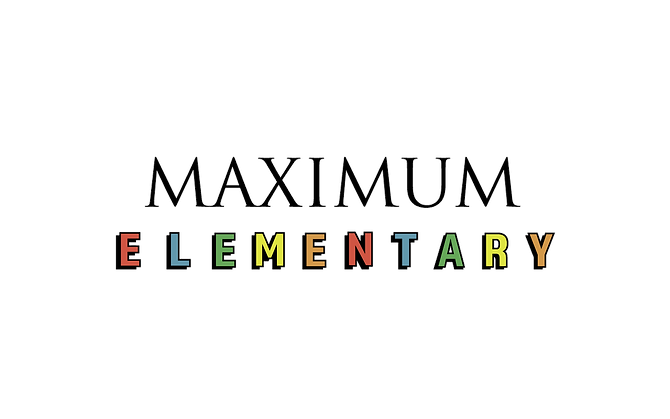 UPDATED-LOGO_elementary_new.png
