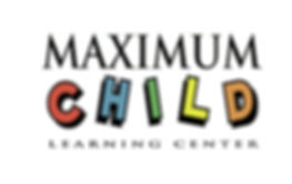 Maximum Child Logo text only.jpg