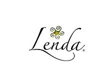 Lenda_edited.png