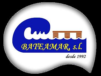 logo png bueno1612884651587.png