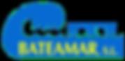 bateamar_logo_edited.png