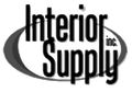 Interior Supply Inc.