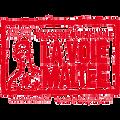 logo_voie-maltee-3.png
