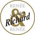 Logo MERE-RICHARD-300x300.jpg
