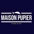 logo_pupier.png