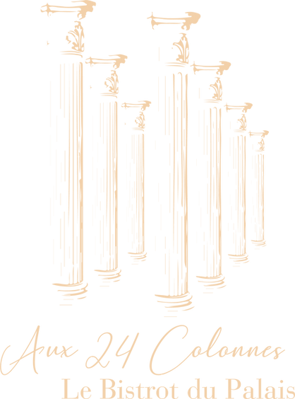 logo_24_colonnes_COL_V2.png