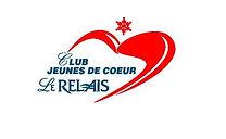Logo - Club jeunes de Coeur - video.jpg