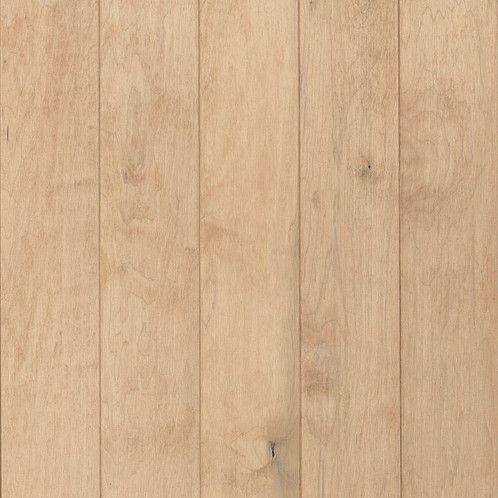 Up To 1000 Sf Hardwood Nail Down Or Engineered Wood Installation