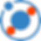 ATIM Logo.jpg