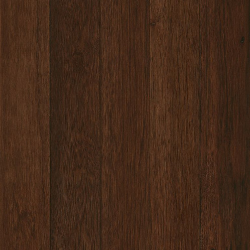 Up To 700 Sf Hardwood Nail Down Or Engineered Wood Installation