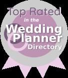 award_bestweddingplanners.png