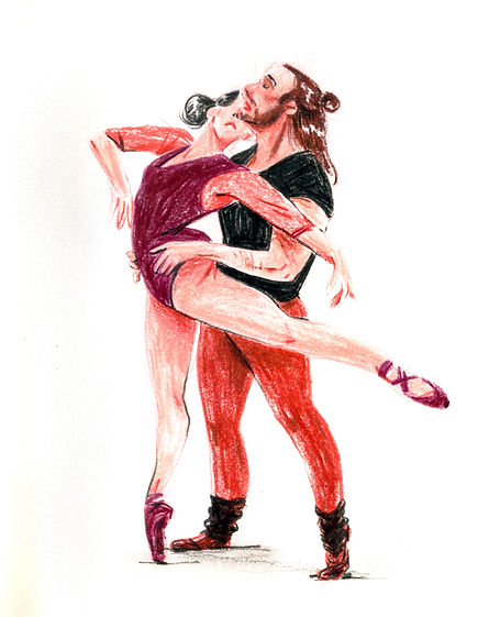 884_dancers_big.jpg