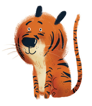 186_tigers.jpg