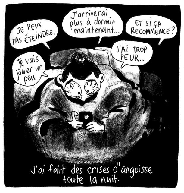939_nuit_des_morts.jpg