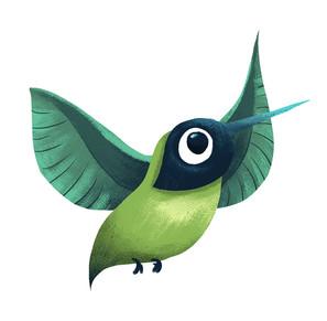 113_birds.jpg