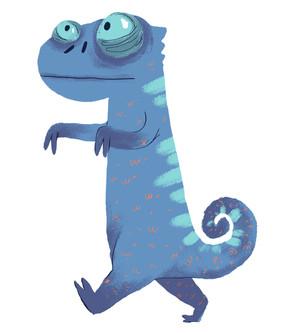 041_chameleon.jpg