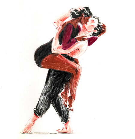 885_dancers_big.jpg