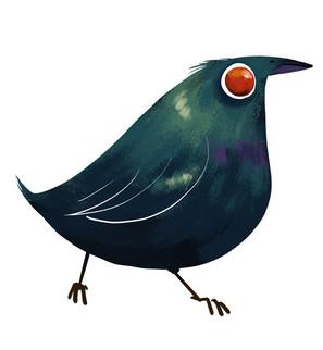 104_birds.jpg