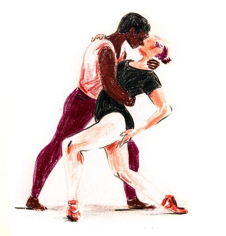 883_dancers_big.jpg