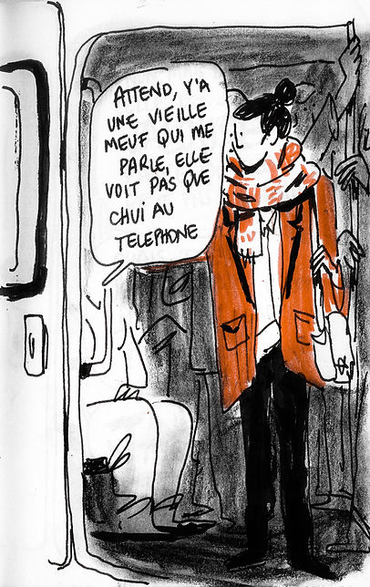651_metro.jpg