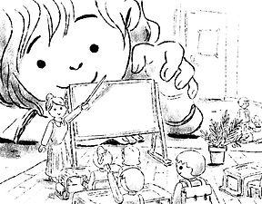 849_childhood_week.jpg