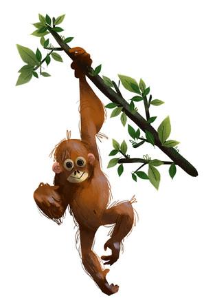 150_monkeys.jpg