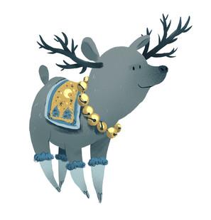 251_reindeer.jpg